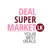 Deal Supermarket