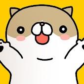 こちょねこ