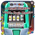 Thumb Bandit Retro Slots FREE