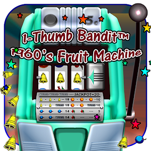 Art Bandits Slot Machine - Play it Now for Free