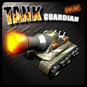 탱크 가디언 온라인 베타 icon