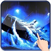 Myth Of Titanic Live Wallpaper
