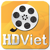 HDViet Set-top Box
