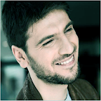 Sami Yusuf - Songs