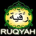 Ayat-ayat Ruqyah (Audio) icon