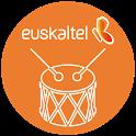 Donostia Aste Nagusia 2015 icon