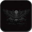 Skollwings go locker theme icon