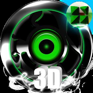 2015年7月15日Androidアプリセールファイルマネージャーアプリ 「 アストロファイルマネージャーPro」などが値下げ!