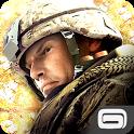 Modern Combat 2: Black Pegasus icon