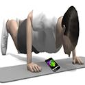 AppsArmy - Logo