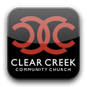 Clear Creek Community Church icon
