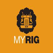 MyRig
