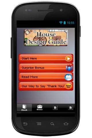 House Design Guide