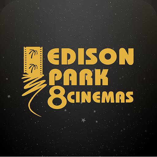 Edison Park 8 Cinemas 娛樂 App LOGO-APP開箱王