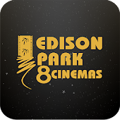 Edison Park 8 Cinemas
