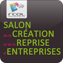 Salon RCOL icon