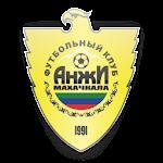 FC ANJI