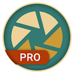 Quick PDF Scanner Pro v4.0.359