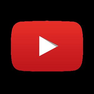 YouTube--結合Tubemate截取影片