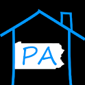 PA Real Estate Exam Prep icon