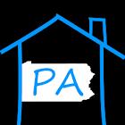 Pennsylvania Real Estate Agent Exam Prep icon