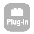 Czech Keyboard Plugin icon