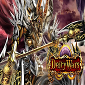 Deity Wars Guide