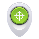 Android Device Manager 1.4.4 Apk