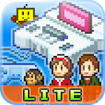 Game Dev Story Lite 1.1.7 Apk