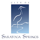 Saratoga Springs City Mobile