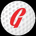 골프스토리 icon