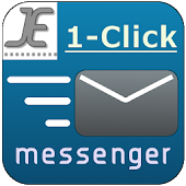 One Click Messenger