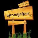 ApnaaJaipur