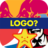 Logo Quiz - What's The Brand