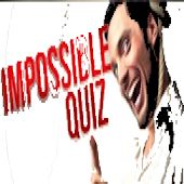 The Impossible Quiz 2+