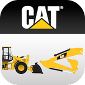 Cat® Interactive Product Guide