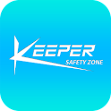 Keeper Viewer icon