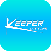 Keeper Viewer