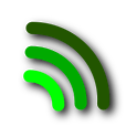 WiFi by Timer icon