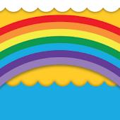 Gay-O-Meter Lite
