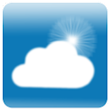 Portfolio – SkyDrive Photos logo