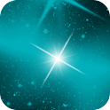 Space Stars Live Wallpaper APK