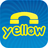 Yellow Pages Kenya