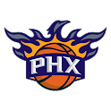 Phoenix Suns Mobile icon