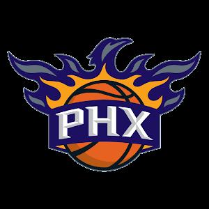 Resultado de imagen de phoenix suns