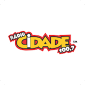 Rádio Cidade 100,7