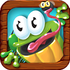 Swamp Adventure icon
