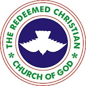 RCCG & Holy Ghost Service