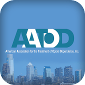 AATOD Conference