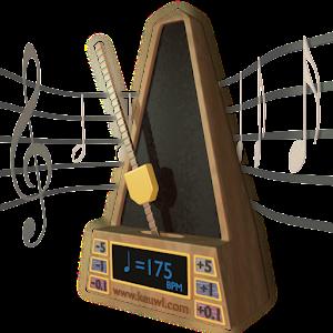 Metronome 音樂 App LOGO-硬是要APP